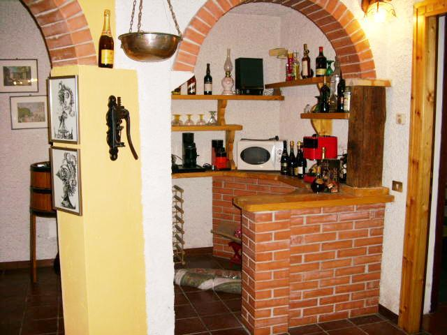 Villa in vendita a Pozzo d'Adda, 5 locali, prezzo € 360.000 | CambioCasa.it