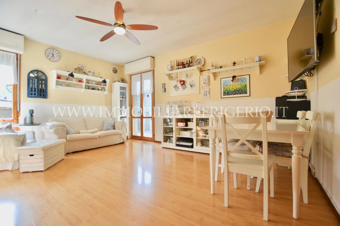 Appartamento Vendita Calolziocorte 4477