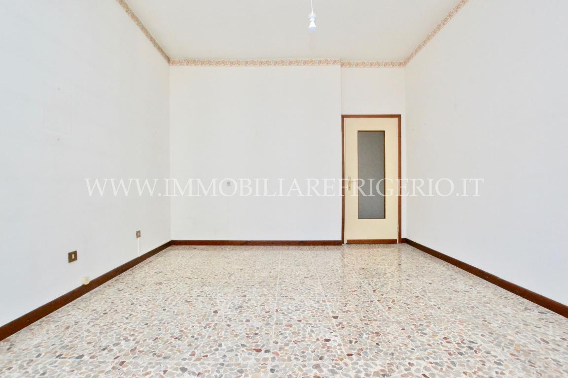 Vendita appartamento Calolziocorte superficie 82m2