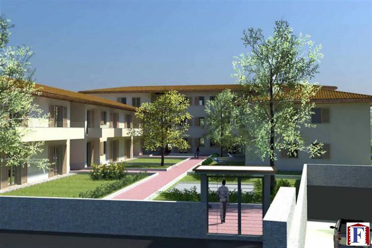 Appartamento Vendita Calolziocorte 4598