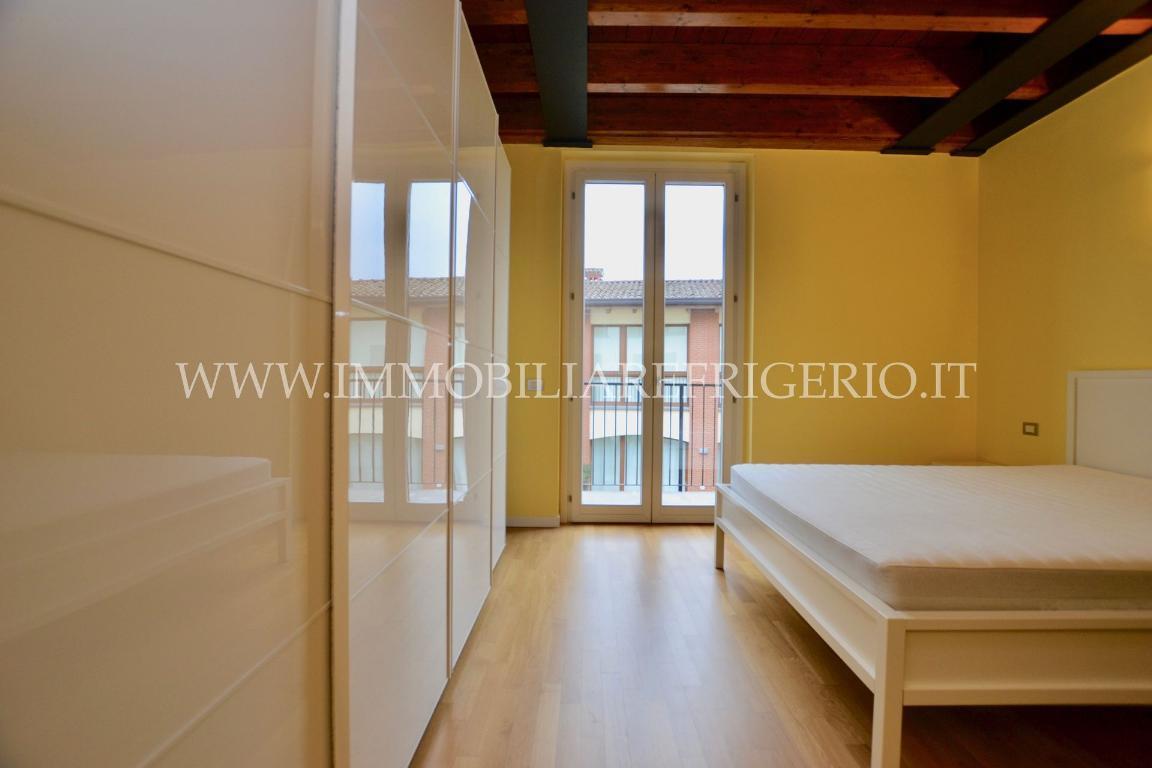 Appartamento Vendita Pontida 4429