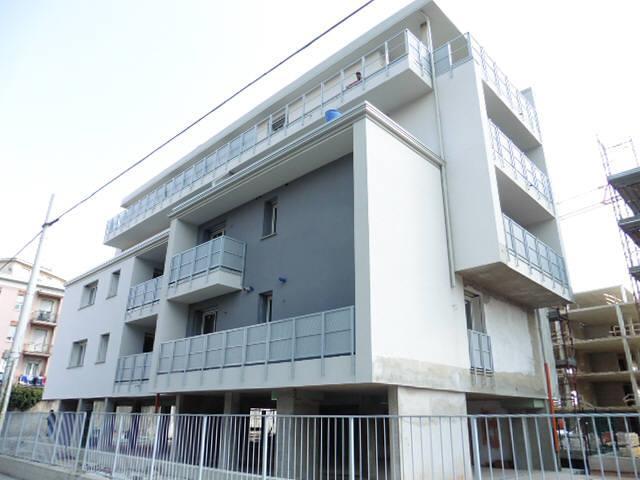Appartamento in vendita a Mariano Comense, 3 locali, zona Località: Vicinanze Centro, prezzo € 220.000   CambioCasa.it