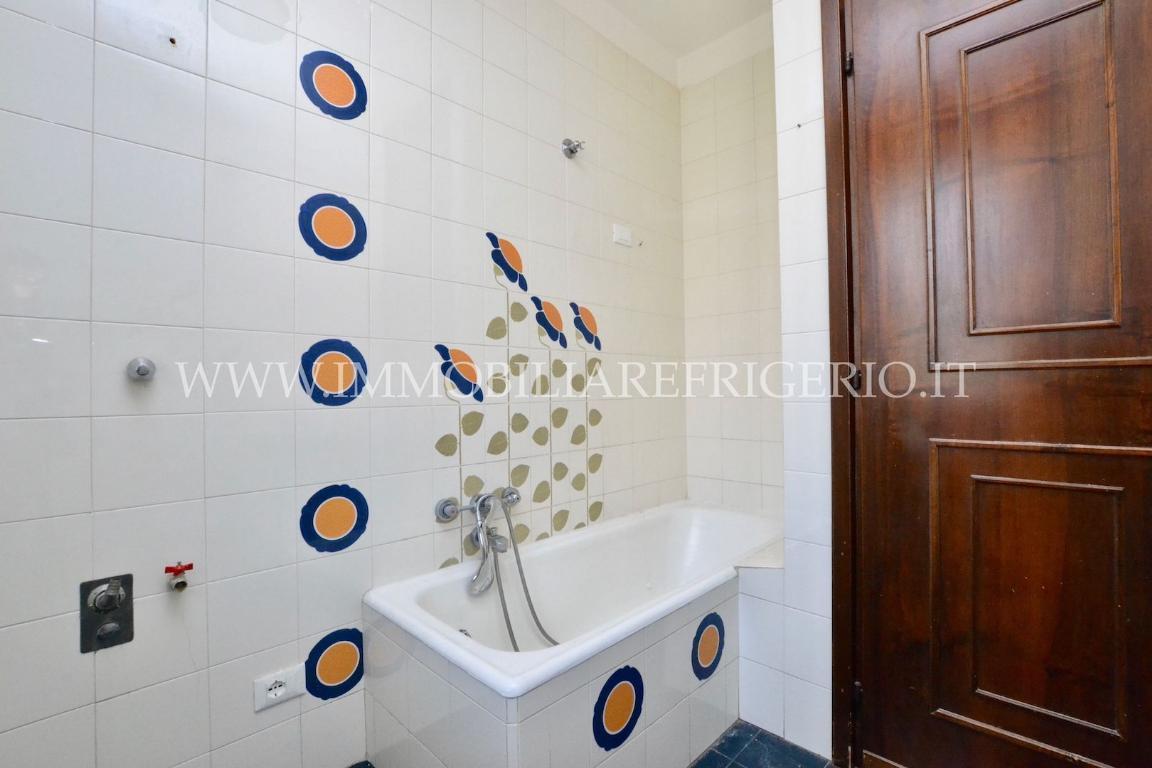 Appartamento Vendita Cisano Bergamasco 4583