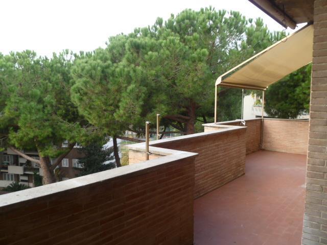 Immobili in affitto a roma appartamento attico ufficio for Affitto locale c1