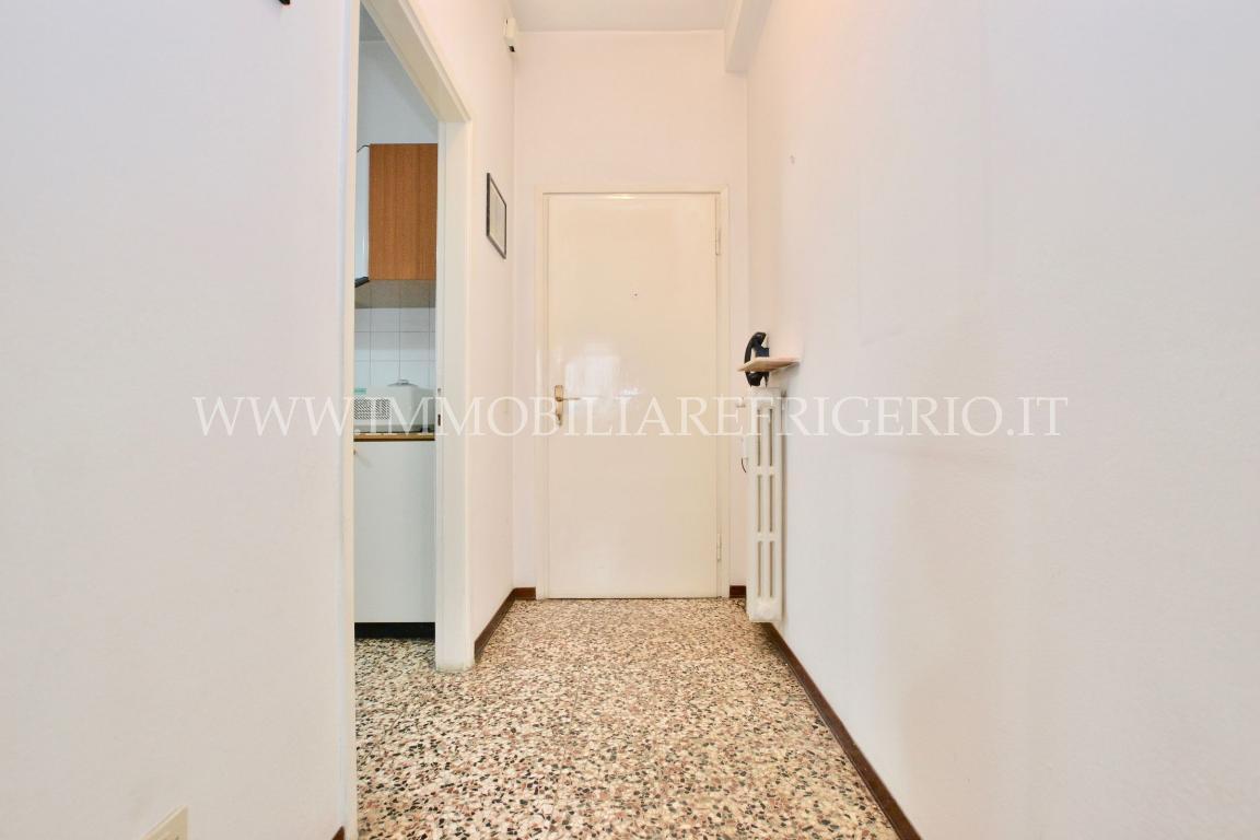 Appartamento Vendita Cisano Bergamasco 4480