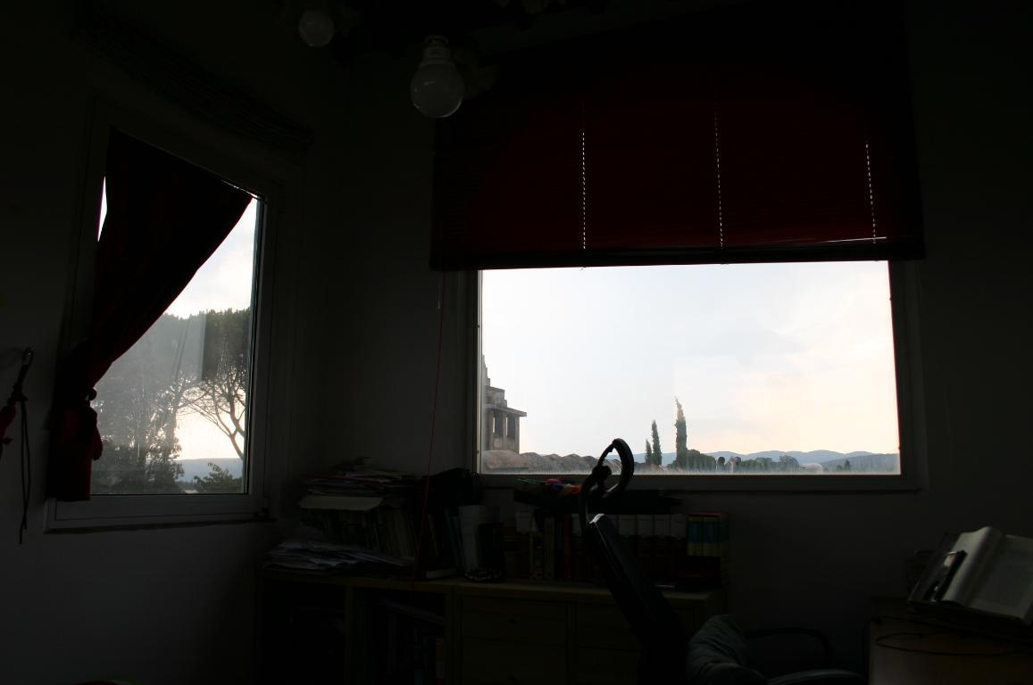 A Siena in Vendita Appartamento
