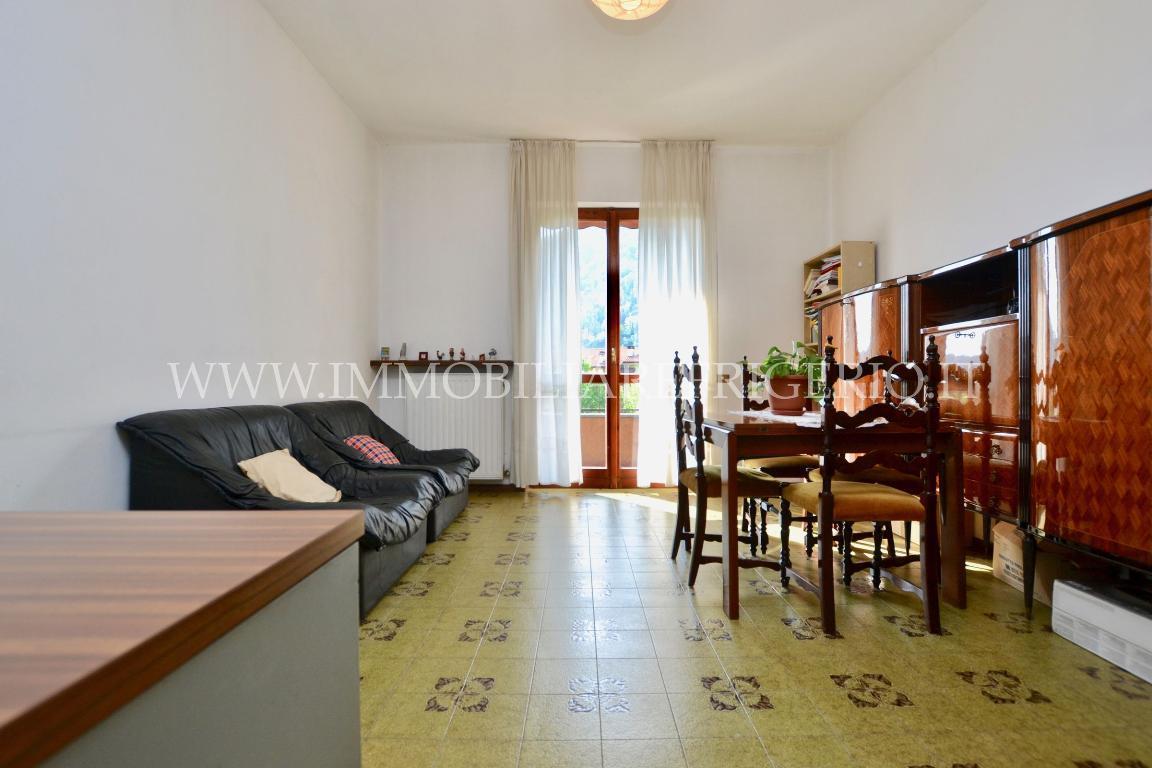 Appartamento Vendita Brivio 4589