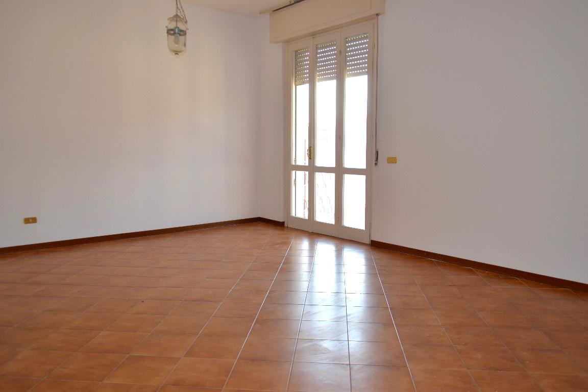 Affitto appartamento Torre de' Busi superficie 90m2