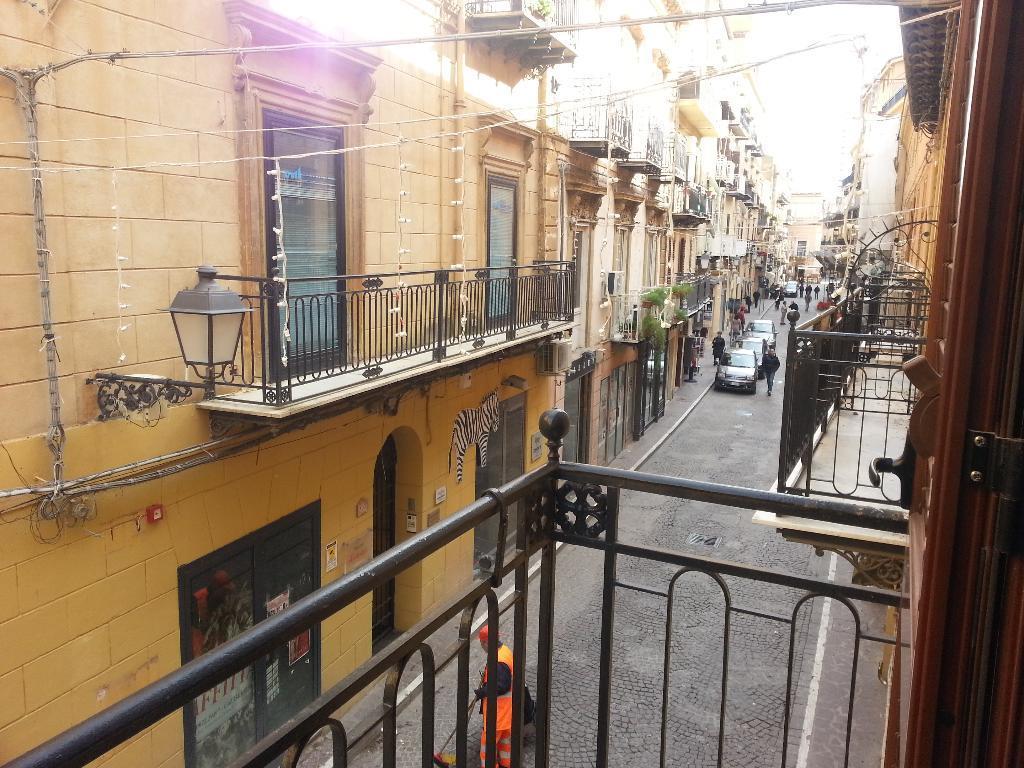 Appartamento in vendita a Agrigento, 4 locali, zona Località: Atenea centro, prezzo € 195.000 | CambioCasa.it