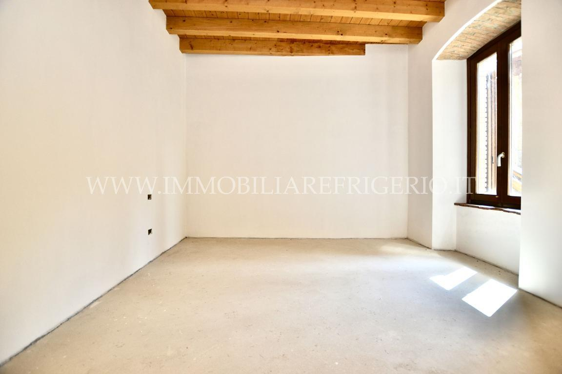 Appartamento Vendita Pontida 4727