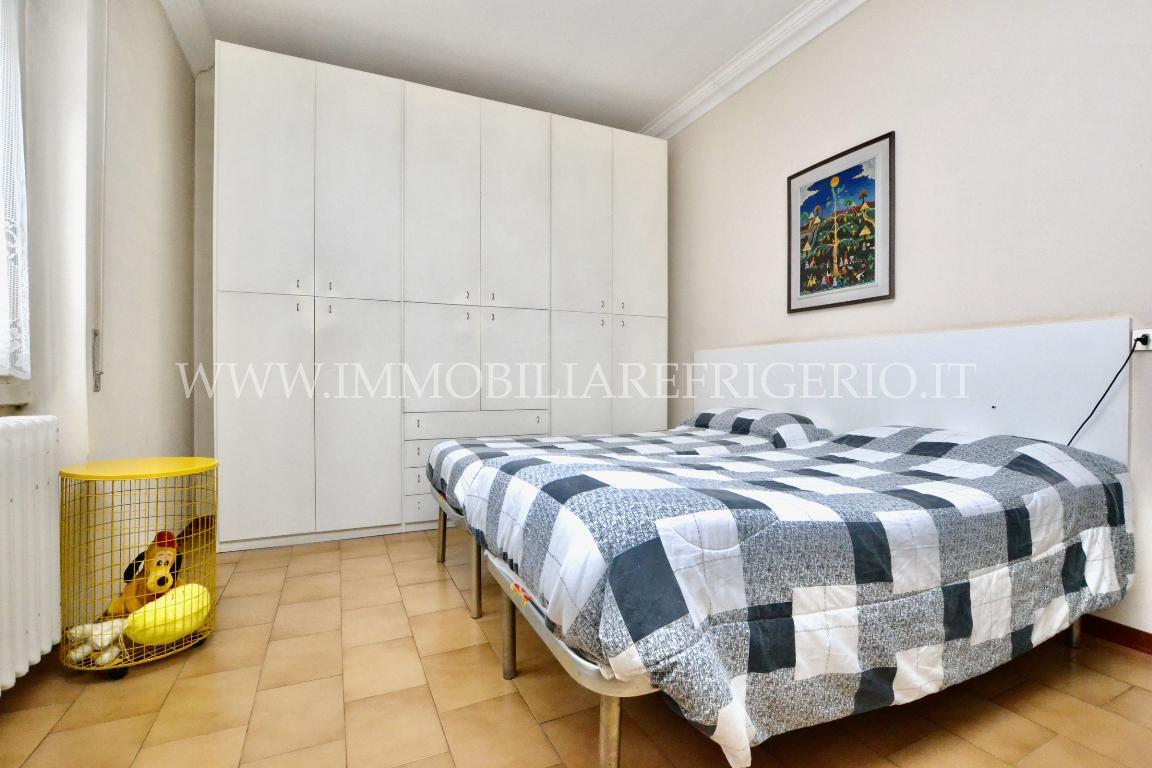 Appartamento Vendita Calolziocorte 4729