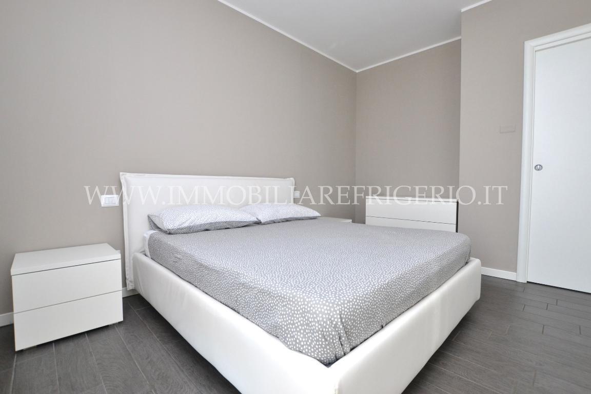 Appartamento Vendita Torre de' Busi 4577