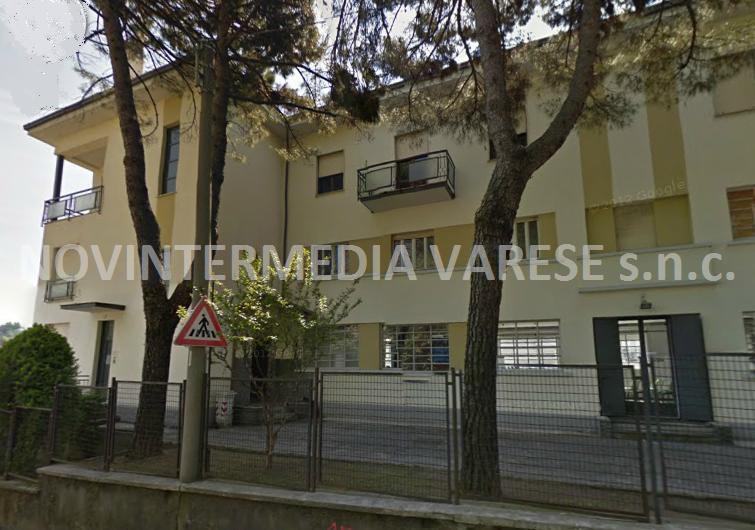 Immobile Commerciale in Vendita a Varese