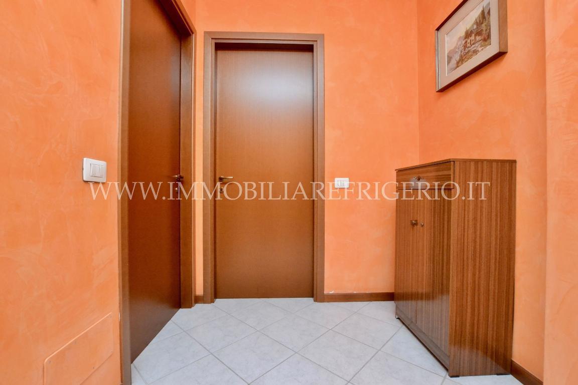 Appartamento Vendita Pontida 4596