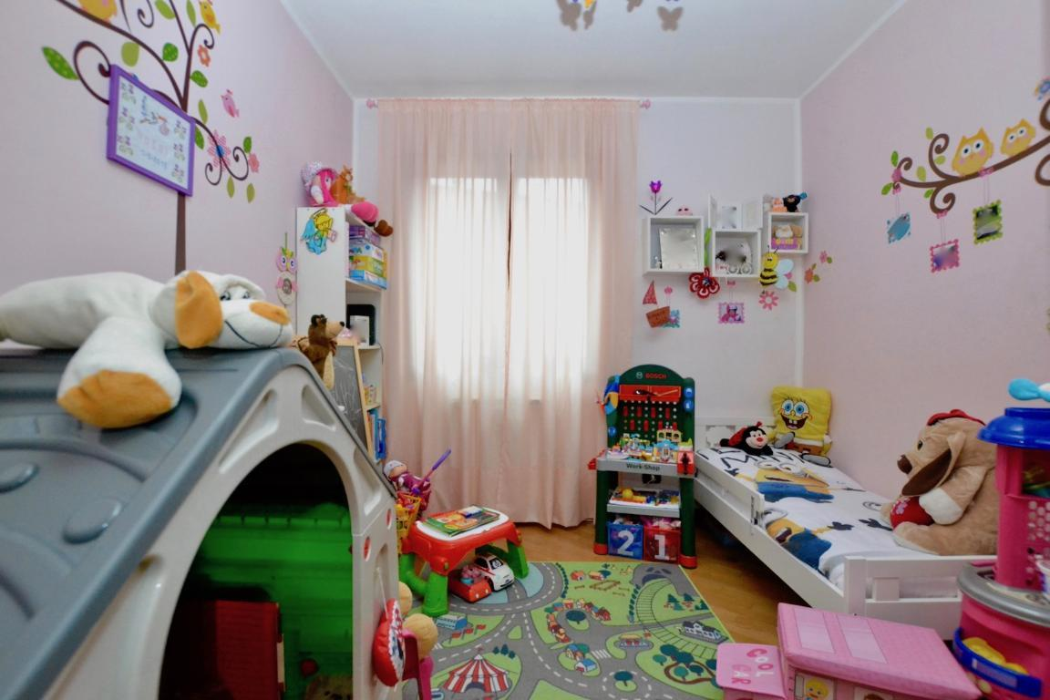 Casa Indipendente Vendita Cisano Bergamasco 4611