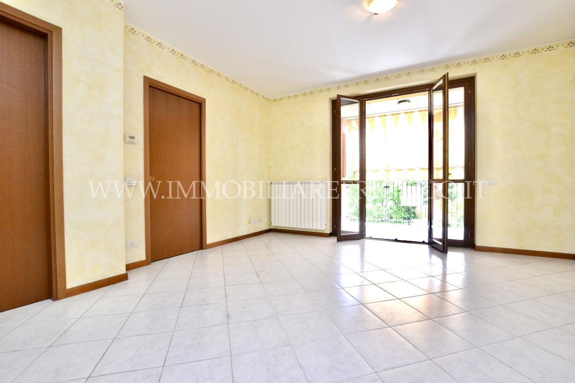 Vendita appartamento Pontida superficie 92m2