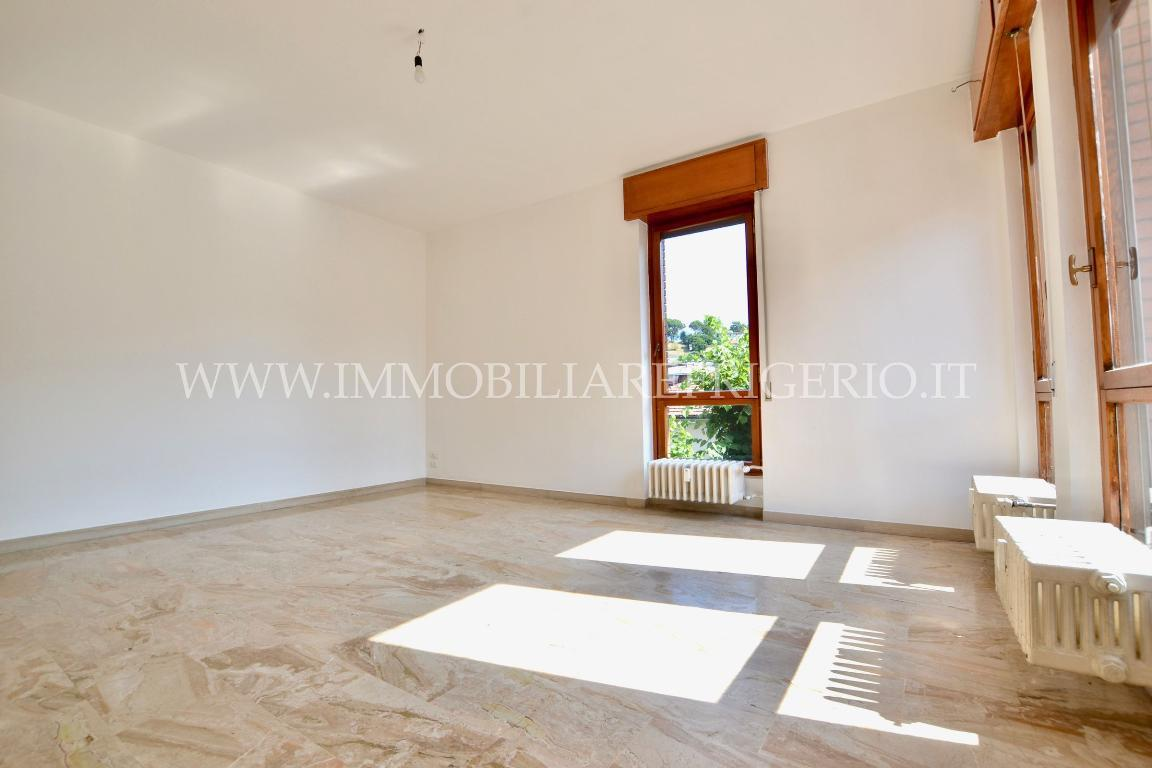 Vendita appartamento Cisano Bergamasco superficie 115m2