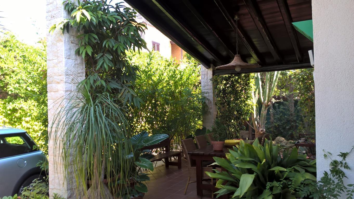 Villa in vendita a Agrigento, 7 locali, zona Località: Centro San Leone, prezzo € 440.000 | PortaleAgenzieImmobiliari.it