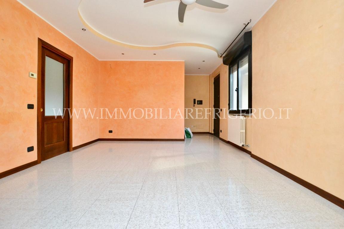 Vendita appartamento Pontida superficie 106m2