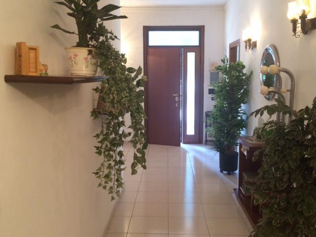 Villa in vendita a Cambiago, 5 locali, prezzo € 380.000 | PortaleAgenzieImmobiliari.it