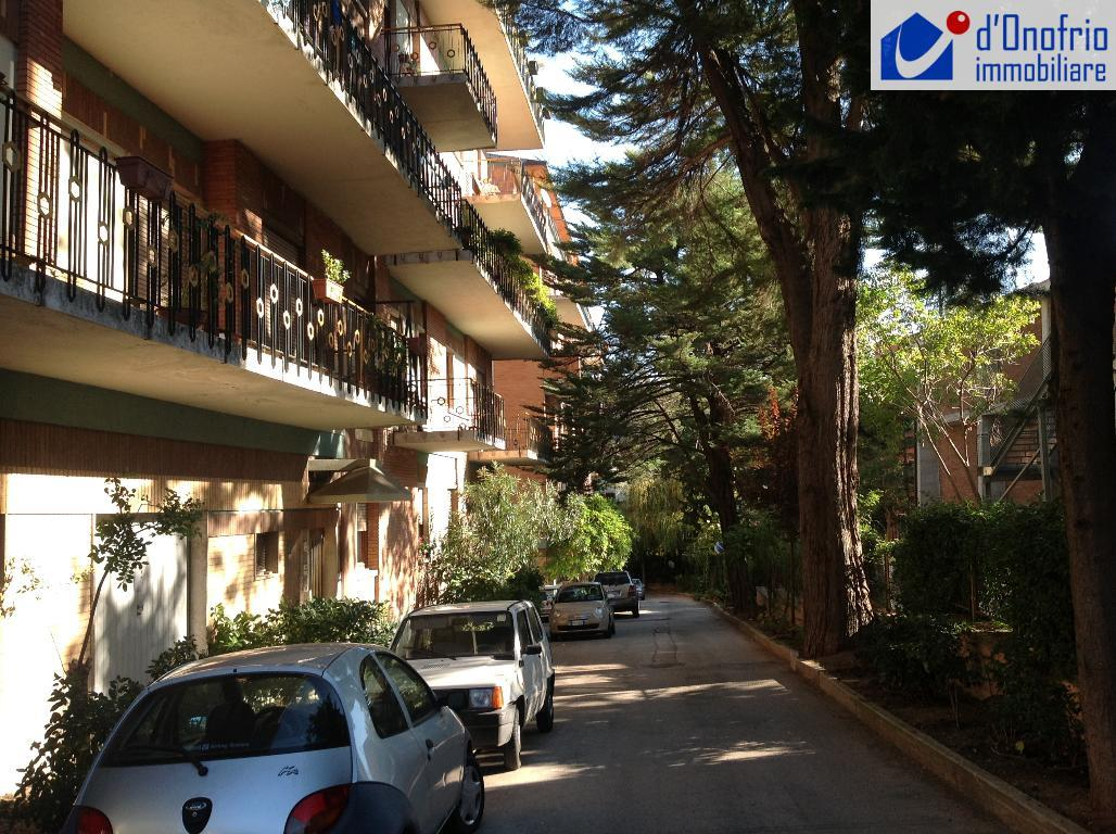 Appartamento in vendita VIA PRINCIPE DI PIEMONTE Campobasso