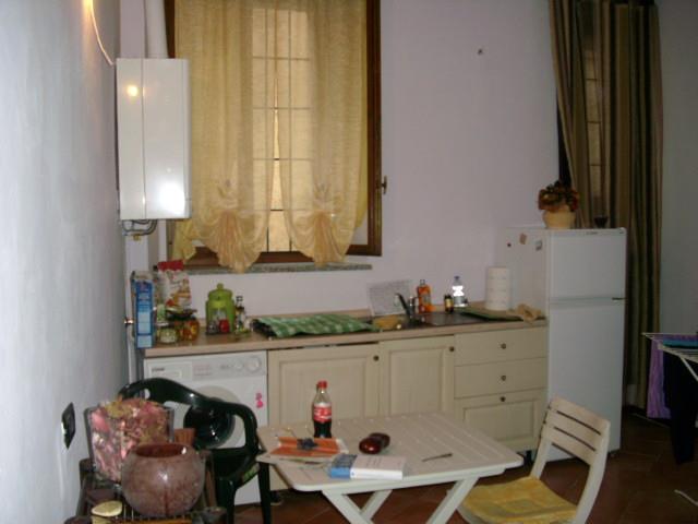 Appartamento in vendita Via Crotta Vaprio d'Adda