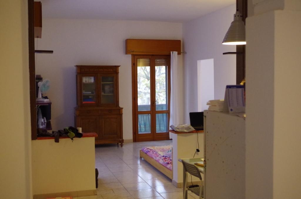 Appartamento in vendita Groppello D'adda, Cassano d'Adda