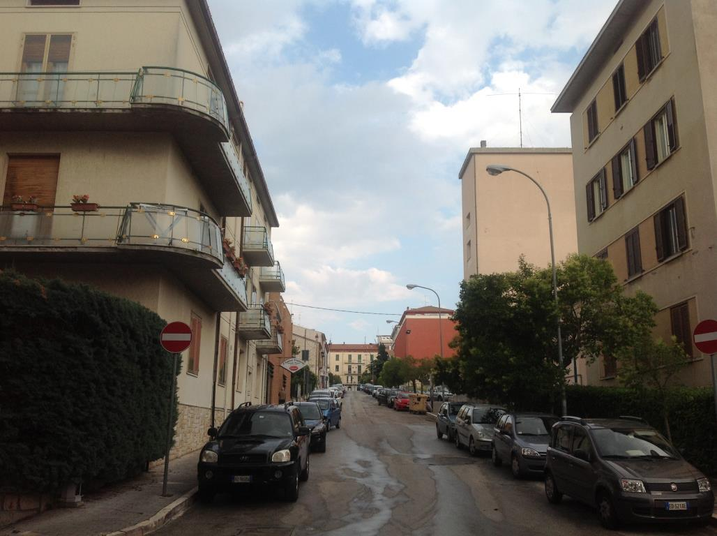 Appartamento in vendita VIA TRIESTE Campobasso
