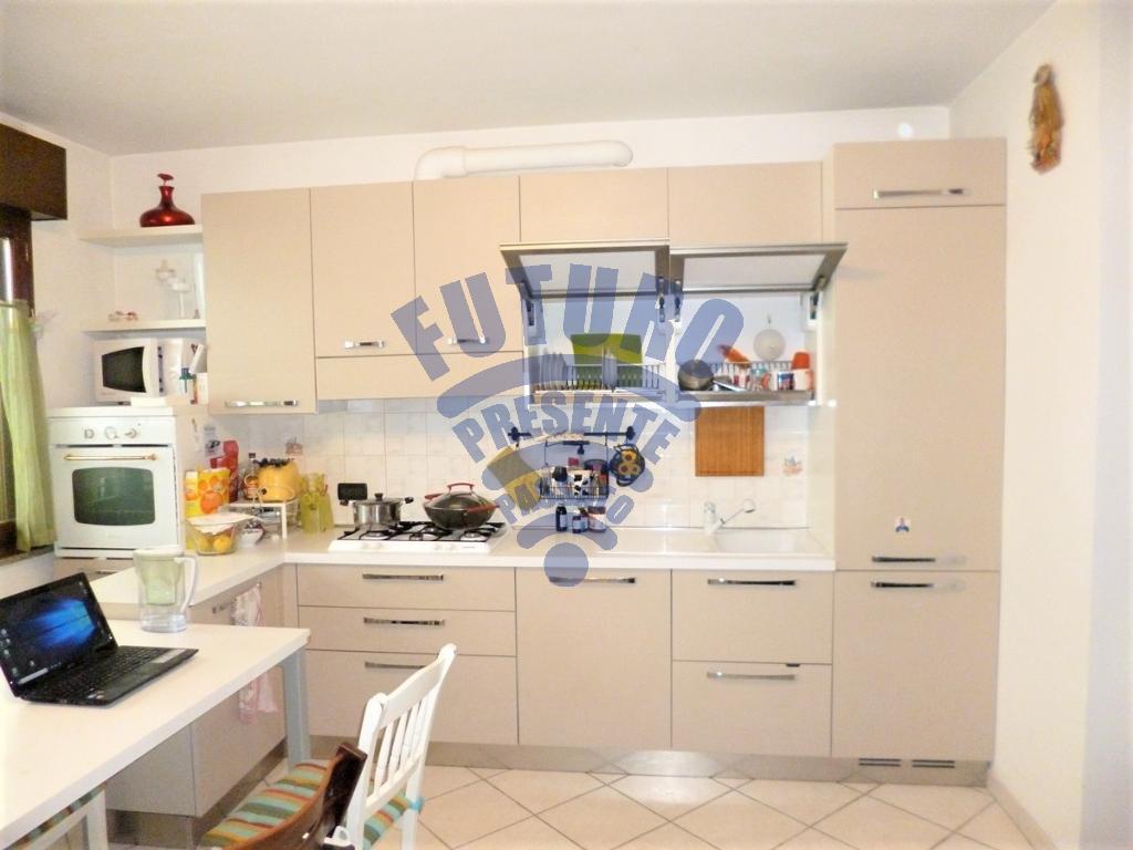 Appartamento in vendita Cannucceto, Cesenatico