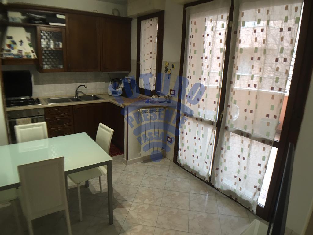 Appartamento in vendita Igea Marina, Bellaria-Igea Marina