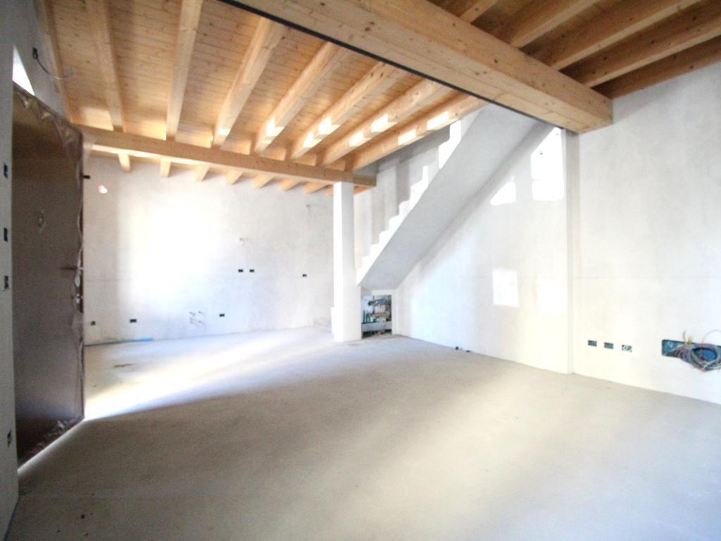 Appartamento in vendita Lomaniga, cascina Albareda 10 Missaglia