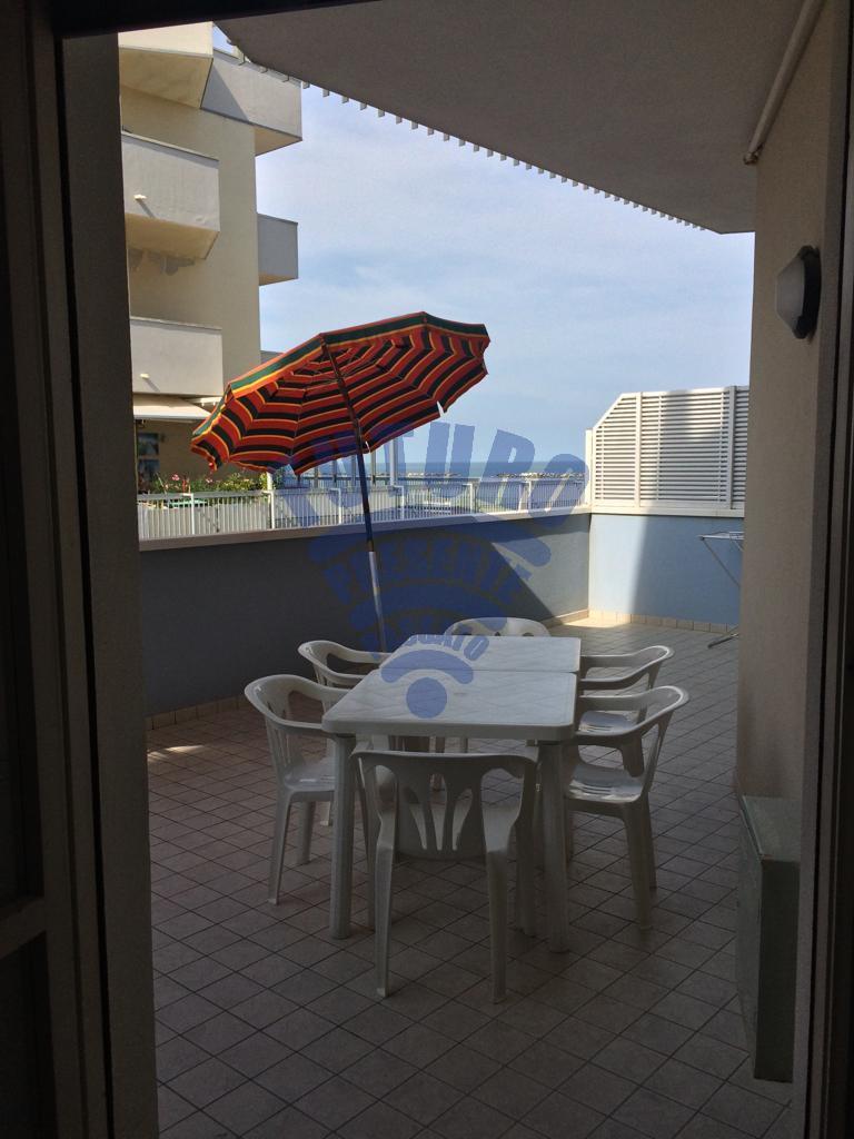 Appartamento in vendita Valverde, Cesenatico