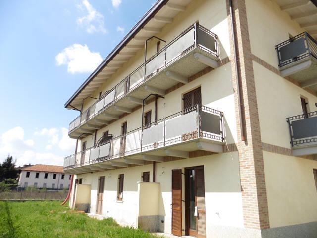 Appartamento in vendita Via Bonaparte 20 Bovisio-Masciago