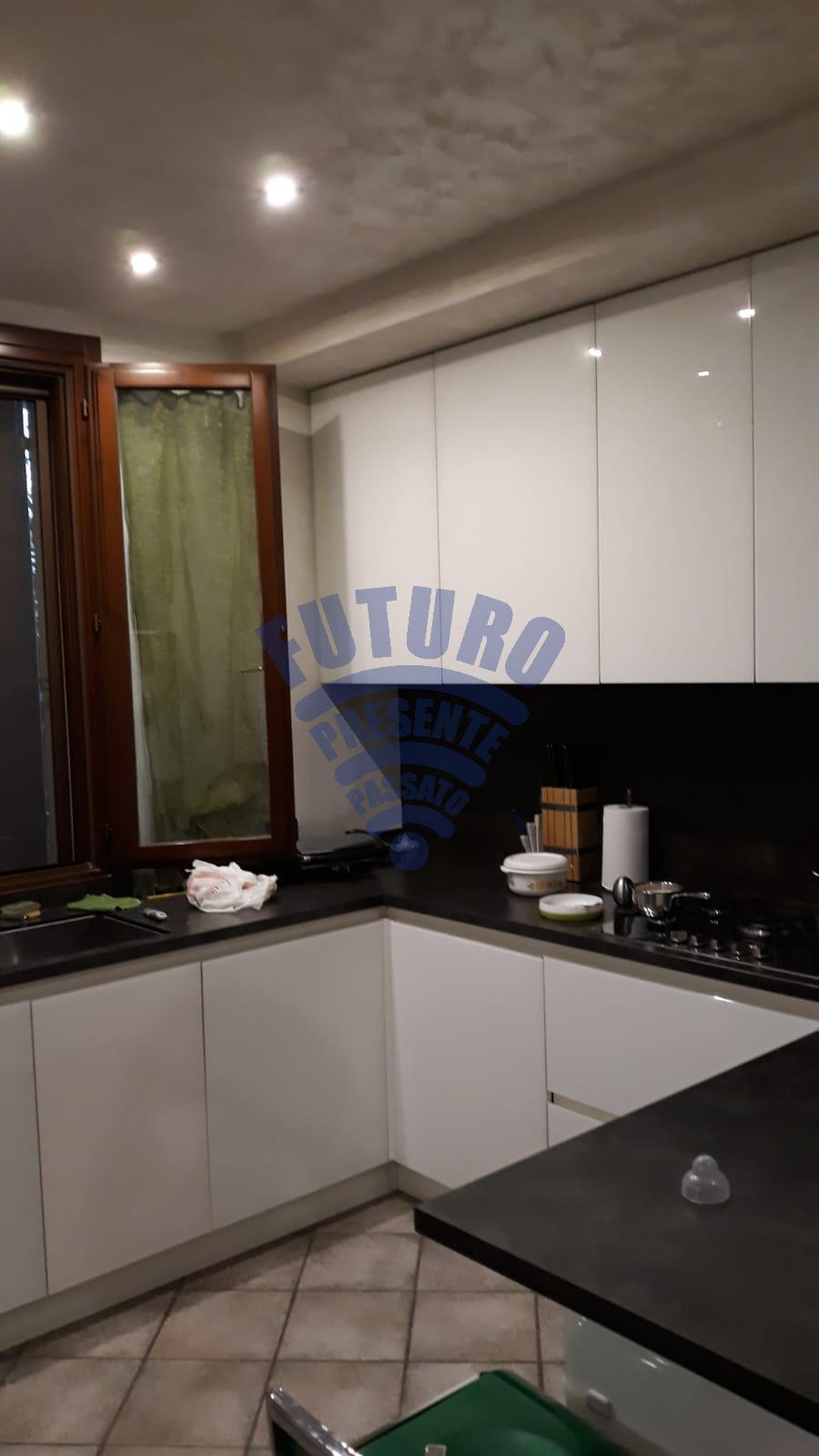 Appartamento in vendita Santa Maria Nuova-spallicci, Bertinoro
