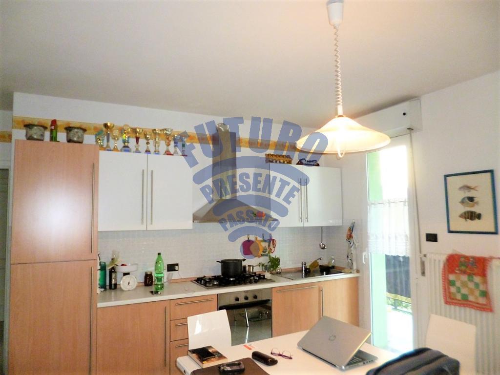 Appartamento in vendita Bellaria, Bellaria-Igea Marina