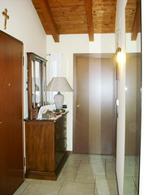 Appartamento in vendita Basiano