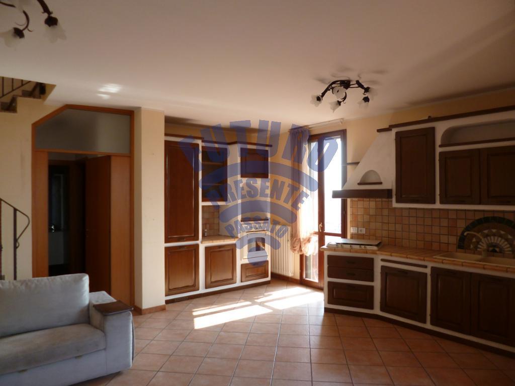 Appartamento in vendita Sala, Cesenatico
