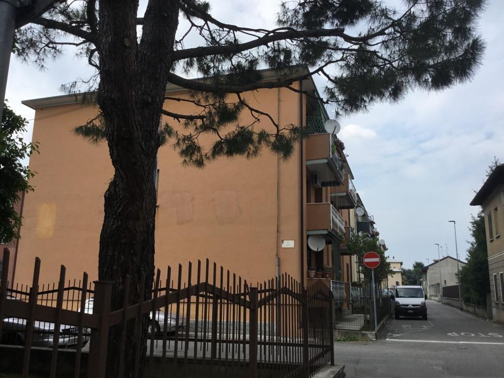 Appartamento in vendita Vaprio d'Adda