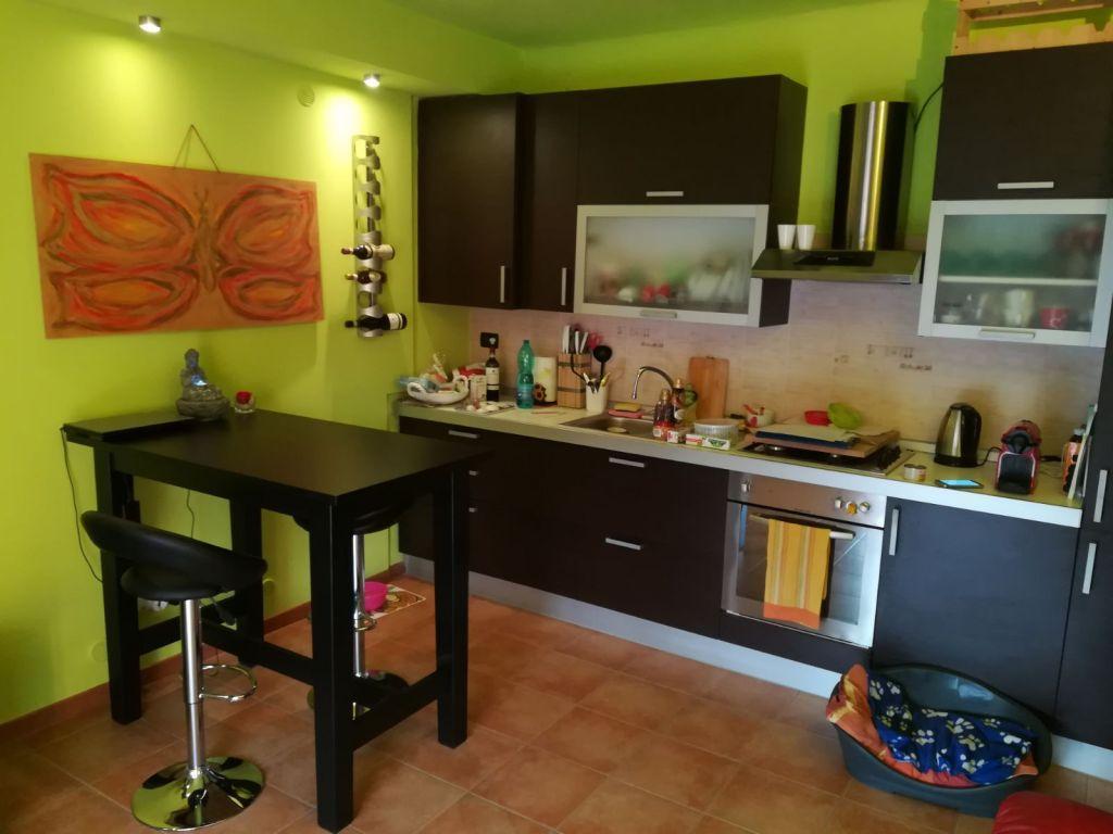 Appartamento in vendita Groppello D'adda, Via Cimbardi 41 Cassano d'Adda