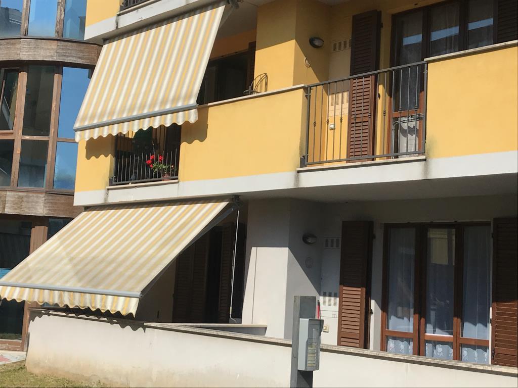 Appartamento in vendita Pozzo d'Adda