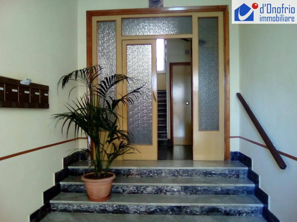 Appartamento in vendita VIA PIANESE Campobasso