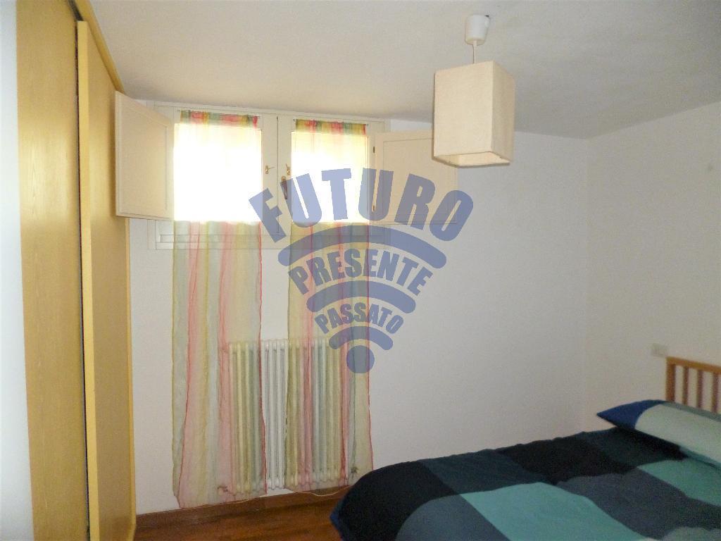 Appartamento in vendita Bracciano, Bertinoro