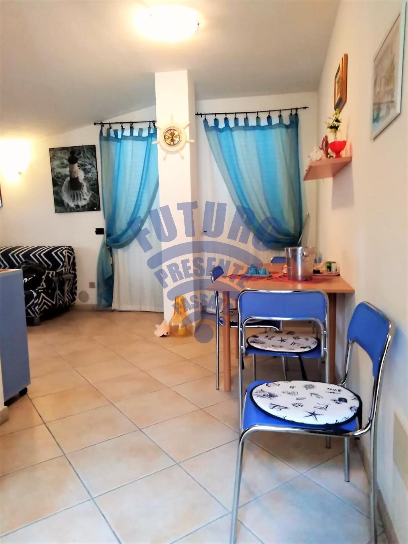 Appartamento in vendita Villamarina, Cesenatico